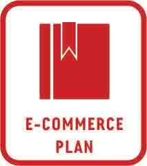 ecommerce program - plan