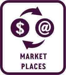 ecommerce program - marketplaces